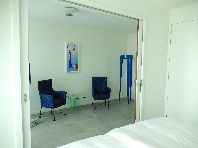 Albatros suite